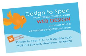 Business_Card_2011-front